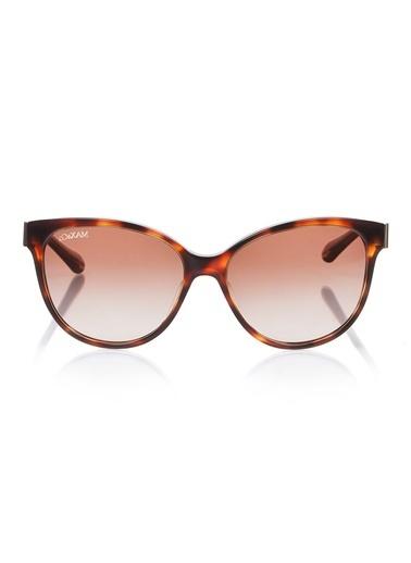 Max&Co Güneş Gözlüğü Kahve